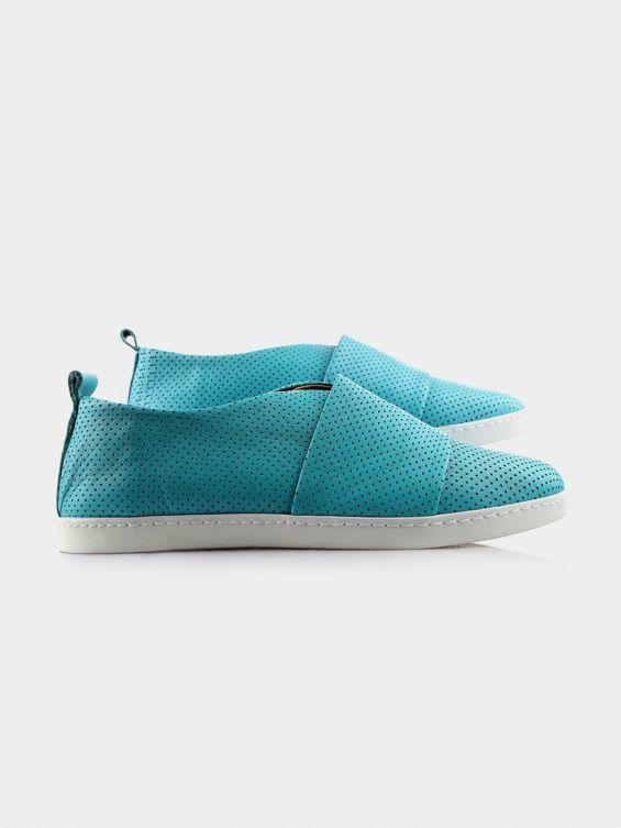 کفش اسپورت زنانه  872  WS3079   RV