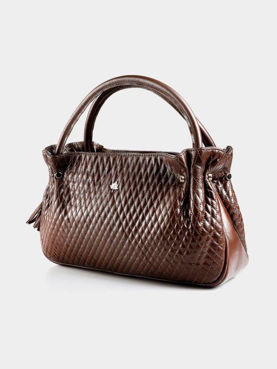 کیف دوشی زنانه فریا  LHB4754   SHK