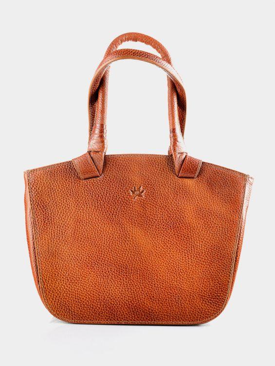 کیف دوشی زنانه آریسا LHB4635   SHK