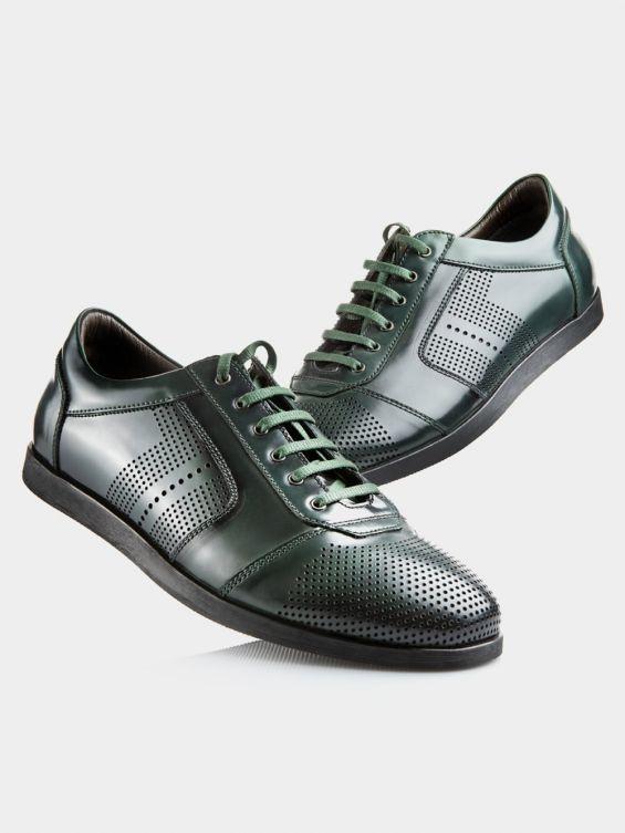 کفش اسپورت مردانه  20511 MS2605   L