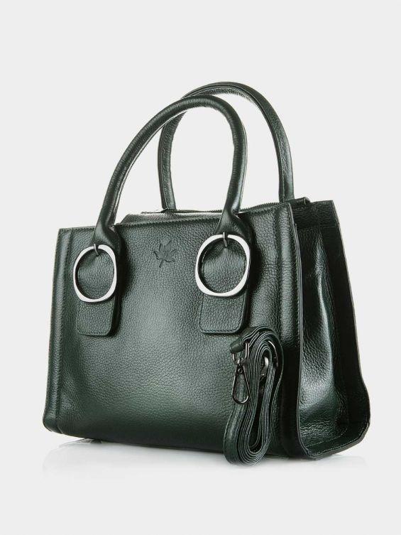 کیف دوشی زنانه  0223  LHB4746   BO