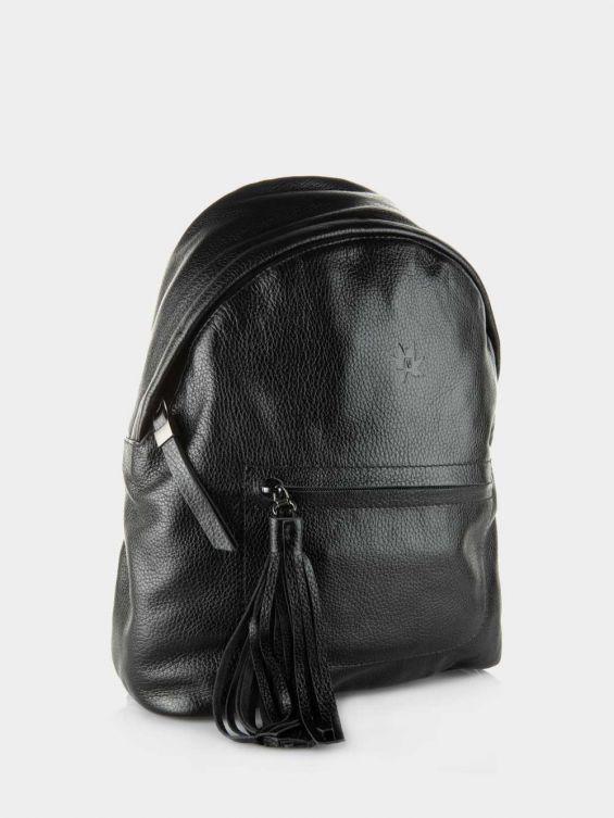 کیف کوله پشتی 0099  PBG4572   BO