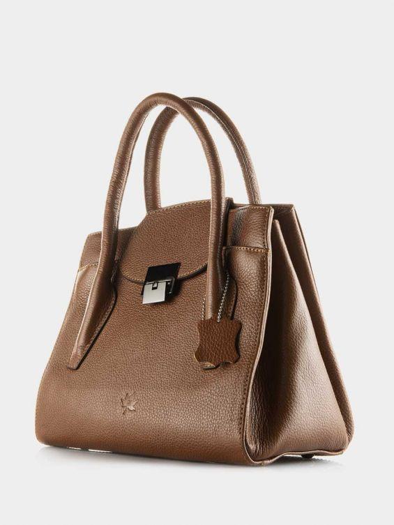 کیف دوشی زنانه  0222  LHB4747   BO