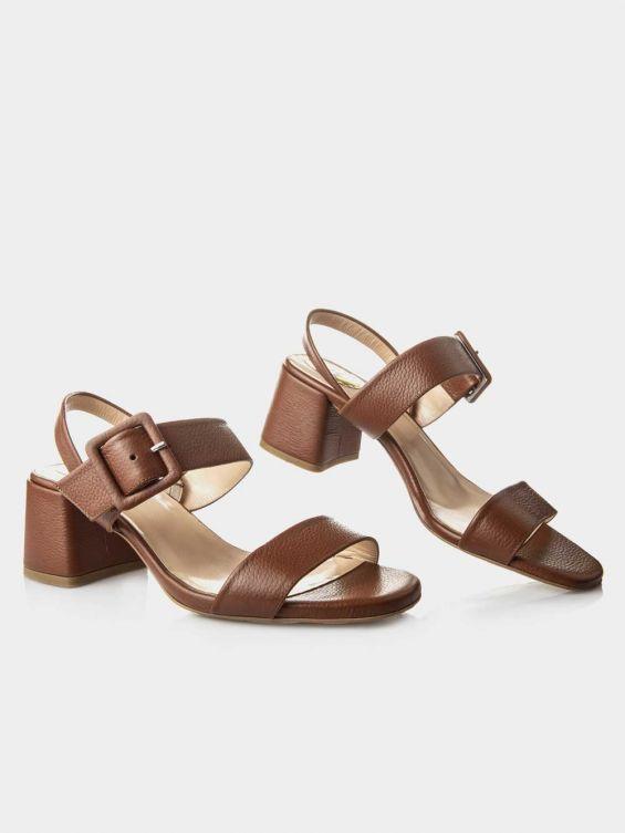 کفش مجلسی زنانه 34000 WS3205   DN