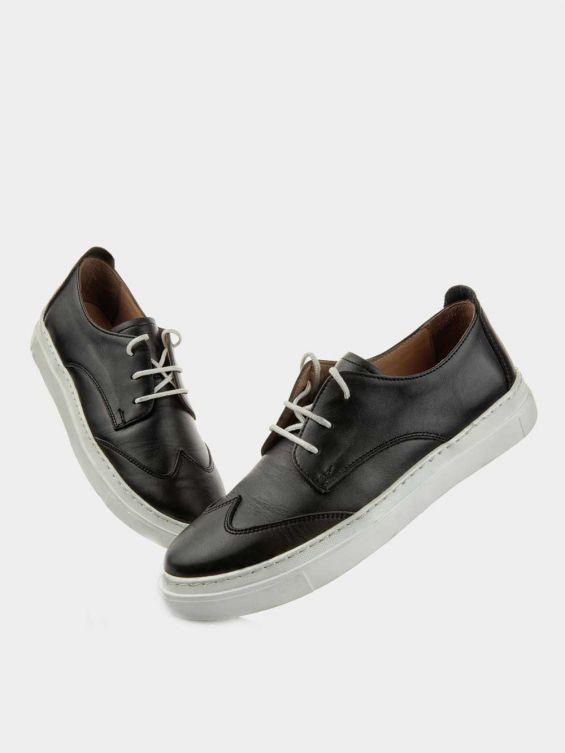 کفش اسپورت زنانه 17107 WS3077  PA