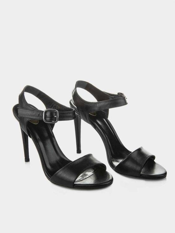 کفش مجلسی زنانه 17570 WS3204   DN
