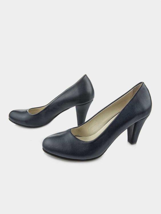 کفش مجلسی  زنانه 4321  WS3138  RV