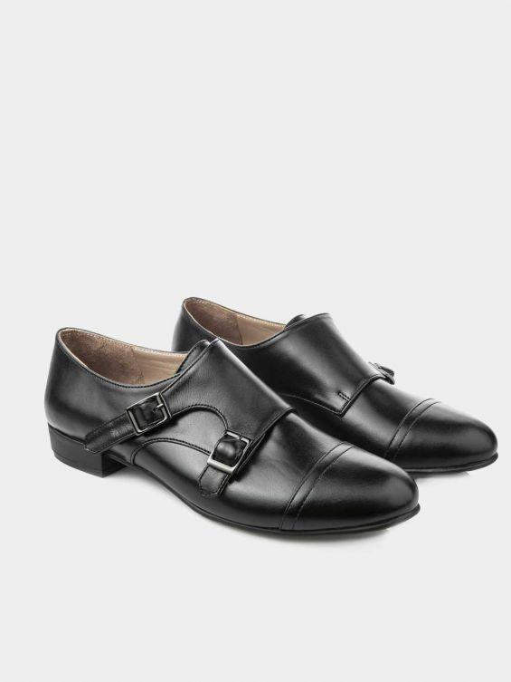کفش مجلسی زنانه 0026  WS3150  E
