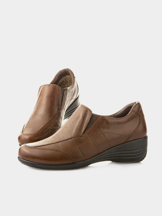 کفش کلاسیک زنانه 764  WS2825