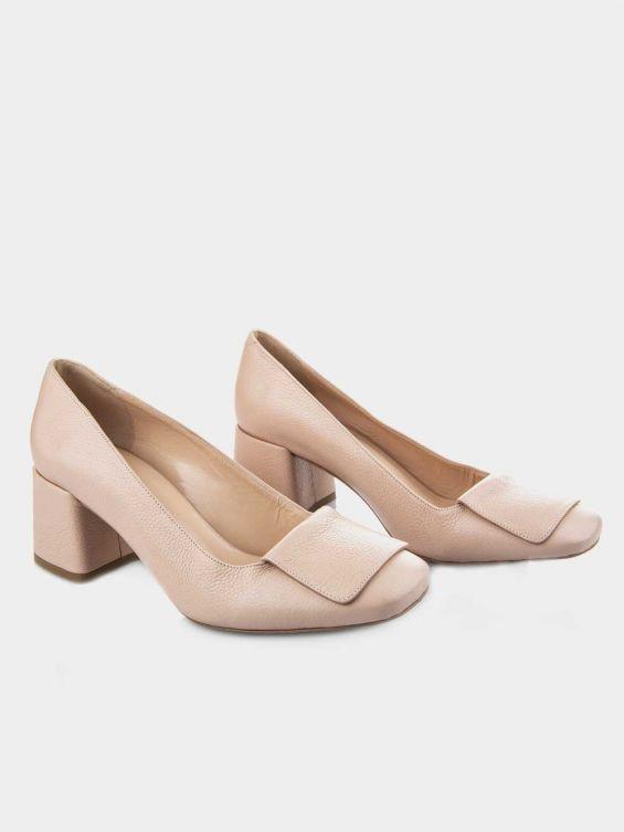 کفش مجلسی زنانه 41010 WS3207   DN