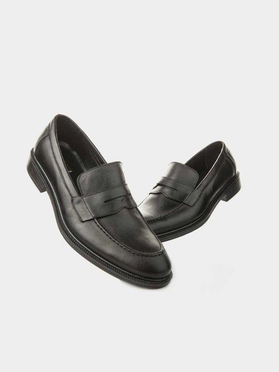 کفش کلاسیک مردانه 3926 MS2761