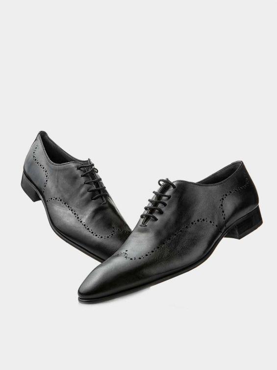 کفش کلاسیک مردانه 1172  MS2655