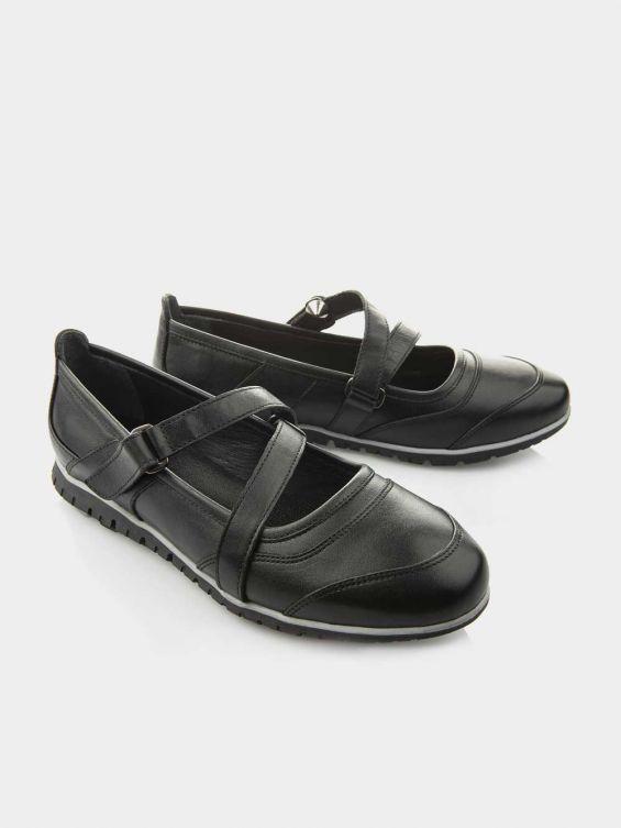 کفش کلاسیک زنانه 959  WS3048