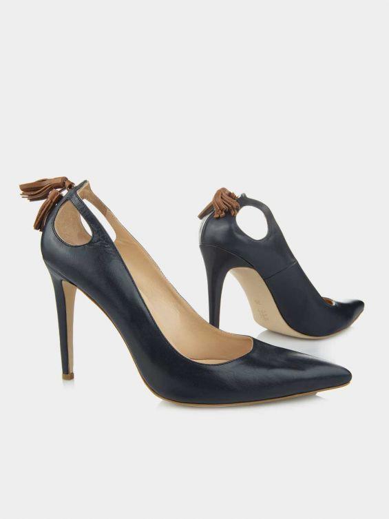 کفش مجلسی زنانه 15921 WS3215   DN