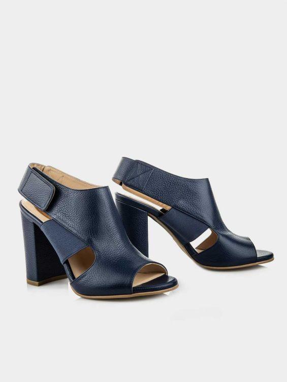 کفش مجلسی زنانه 17408 WS3201   DN
