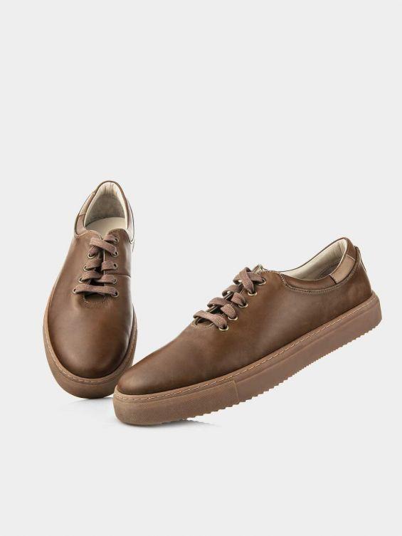 کفش اسپورت مردانه 81149  MS2702  AG