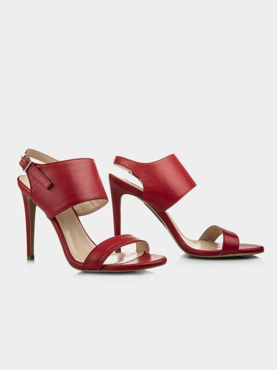 کفش مجلسی زنانه 17556 WS3202   DN