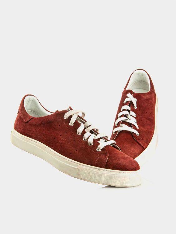 کفش اسپورت مردانه 81130  MS2709   AG