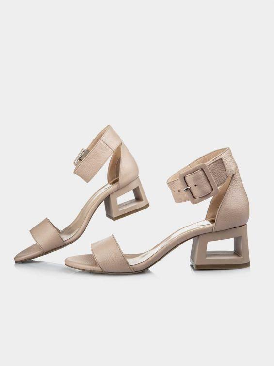 کفش مجلسی زنانه  27000 WS3213   DN