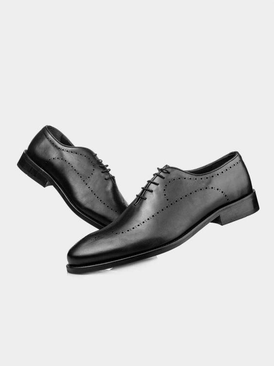 کفش کلاسیک مردانه 3108  MS2639  RV