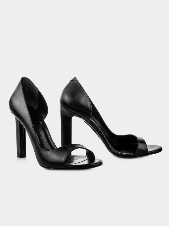 کفش مجلسی  زنانه 17540 WS3210   DN