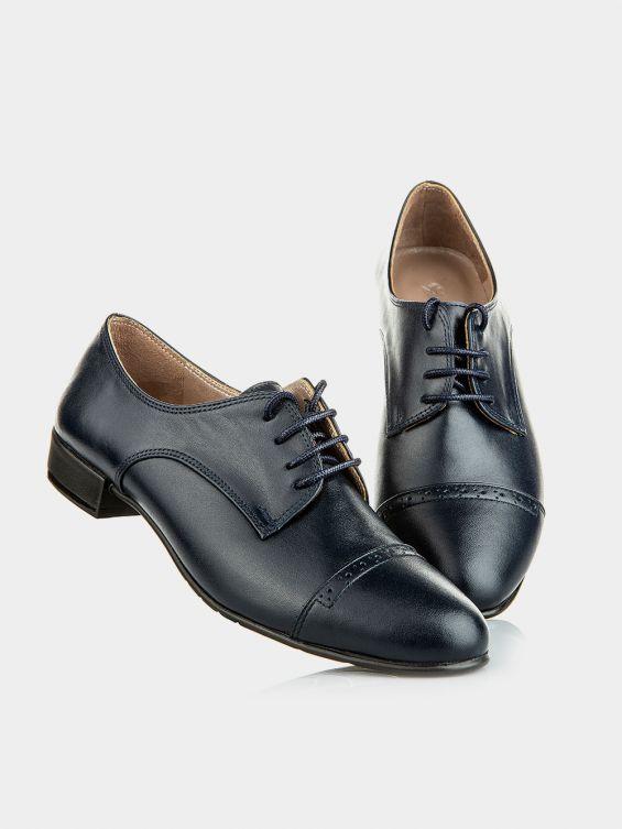 کفش مجلسی زنانه  9003   WS3019