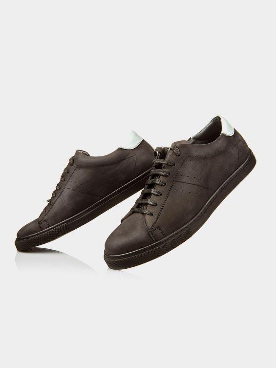 کفش اسپورت مردانه 6035  MS2428   L