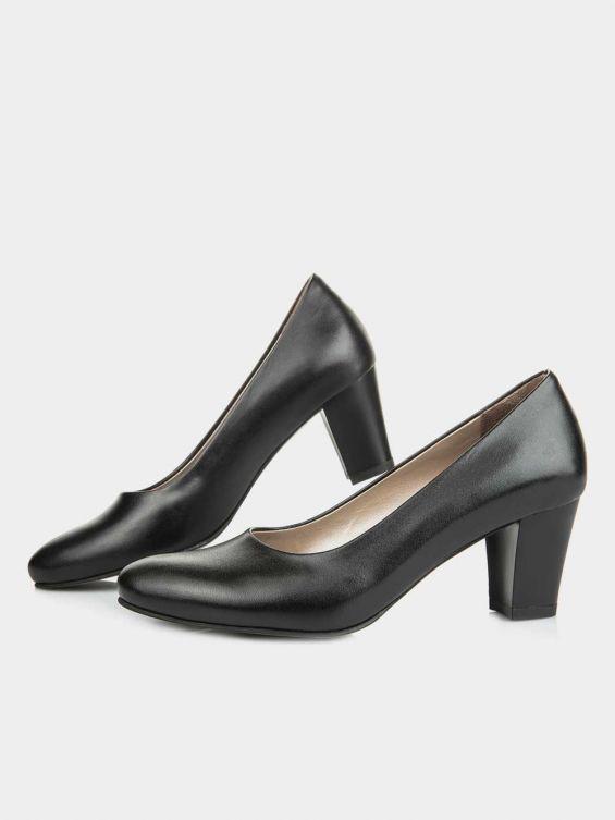 کفش مجلسی زنانه 700  WS3014    E