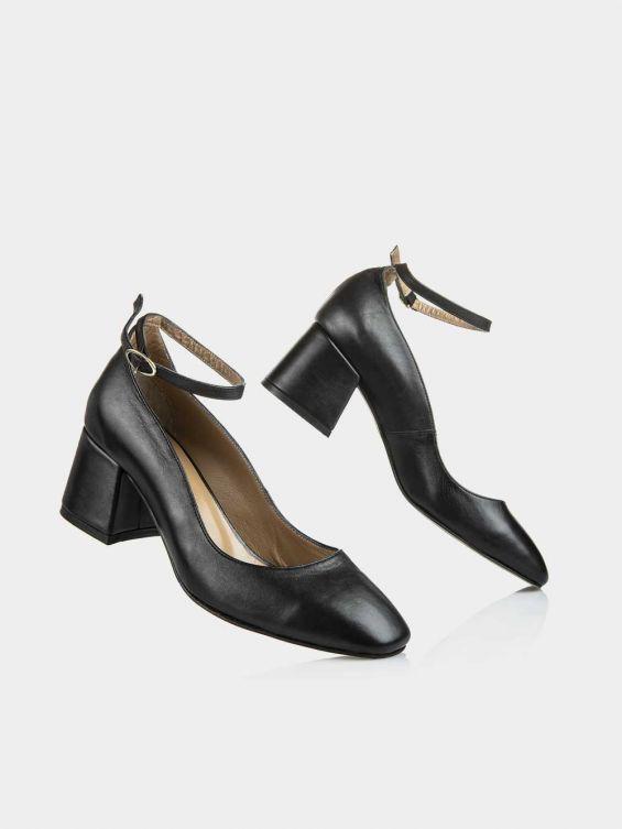 کفش مجلسی زنانه 4794   WS3141  RV