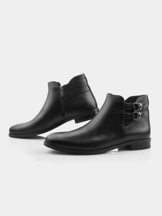 کفش اسپورت زنانه 1029   WS3011  YU