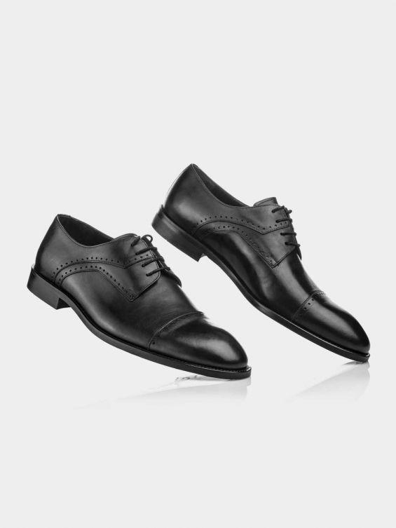 کفش کلاسیک مردانه  1164  MS2624    RV