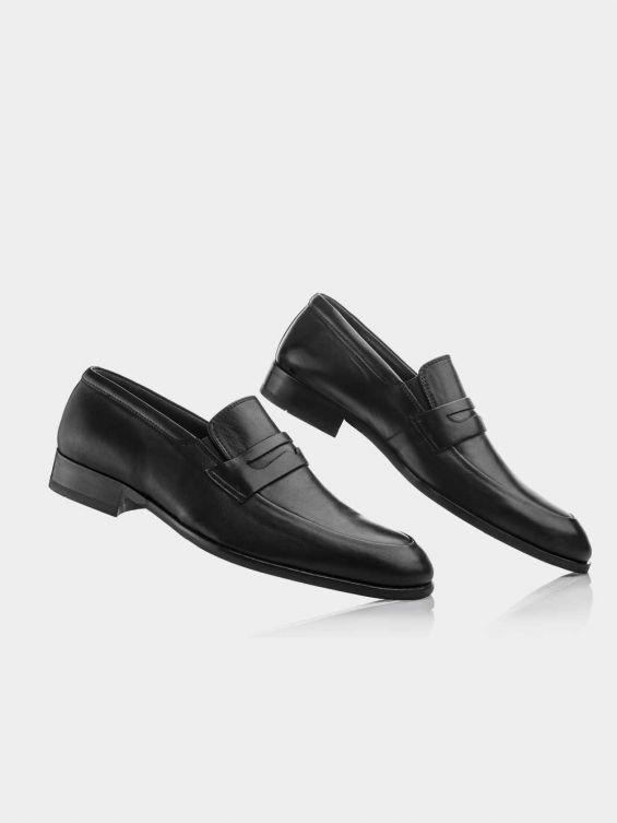 کفش کلاسیک مردانه 0780  MS2699   YR
