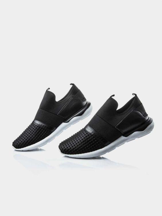 کفش  اسپورت  مردانه  0961  MS2671
