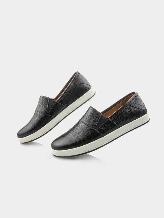 کفش اسپورت زنانه  1610  WS3072   MP