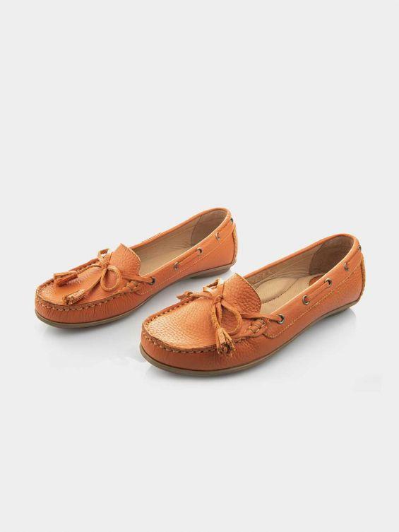 کفش کالج  زنانه تینا  WS3234