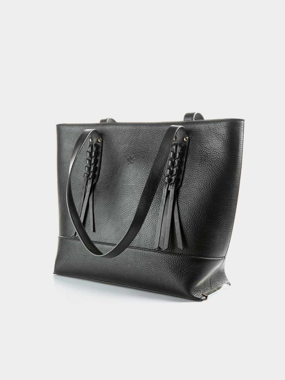 کیف دوشی زنانه  آریسو LHB4767 SHK