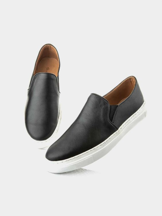کفش اسپورت زنانه 17105 WS3075  PA