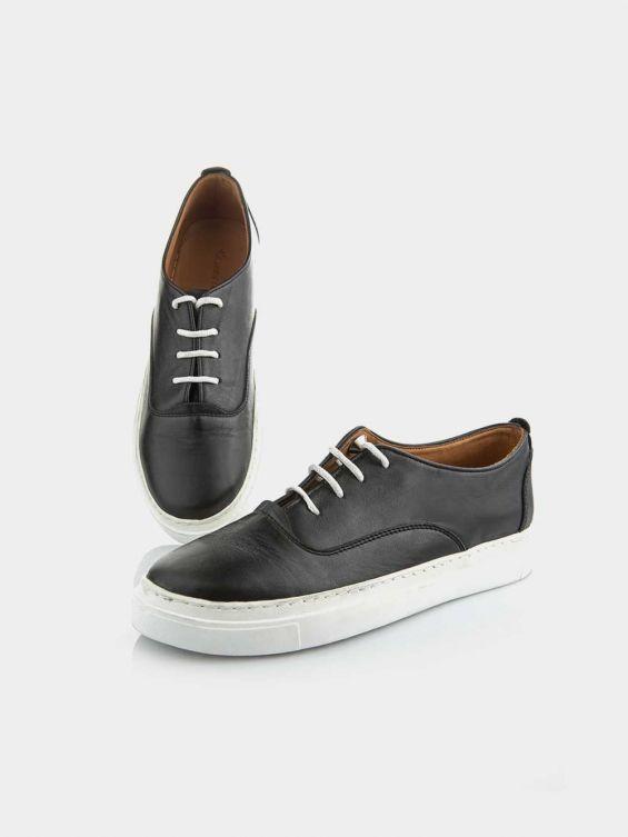 کفش اسپورت زنانه  17108 WS3074