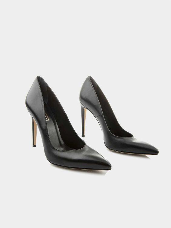 کفش مجلسی زنانه  15900 WS3214   DN