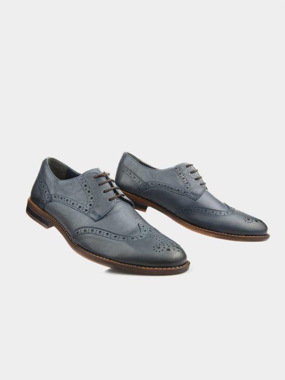 کفش کلاسیک مردانه 61410  MS2617    RV