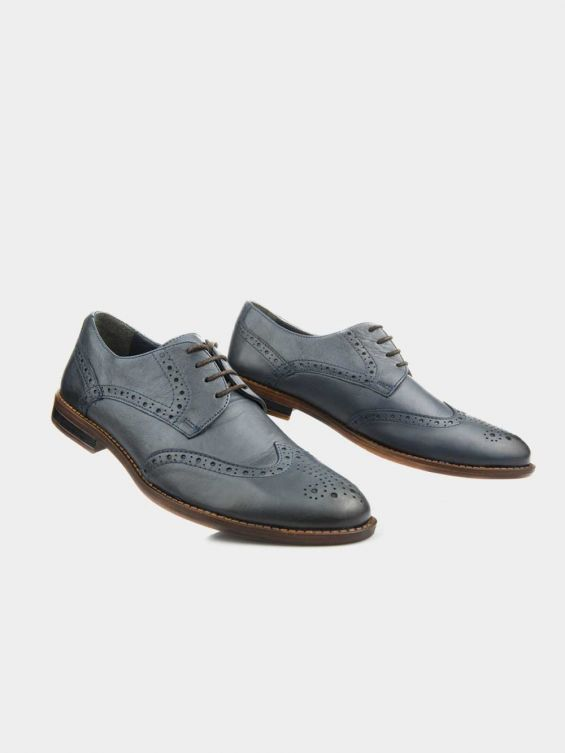 کفش کلاسیک مردانه 61410  MS2617
