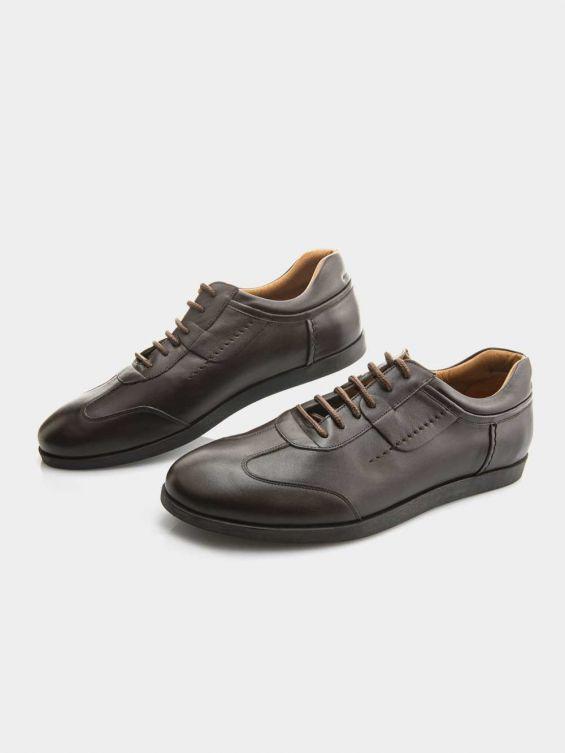 کفش اسپورت  مردانه 2050 MS2604   L