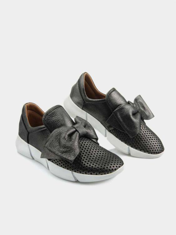 کفش اسپورت زنانه 3319  WS3127  RV