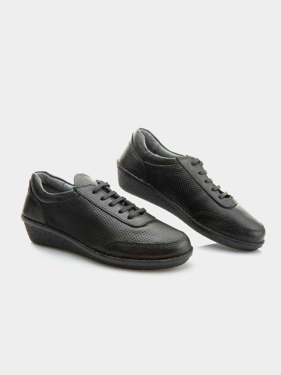 کفش طبی زنانه 9102 WS3264