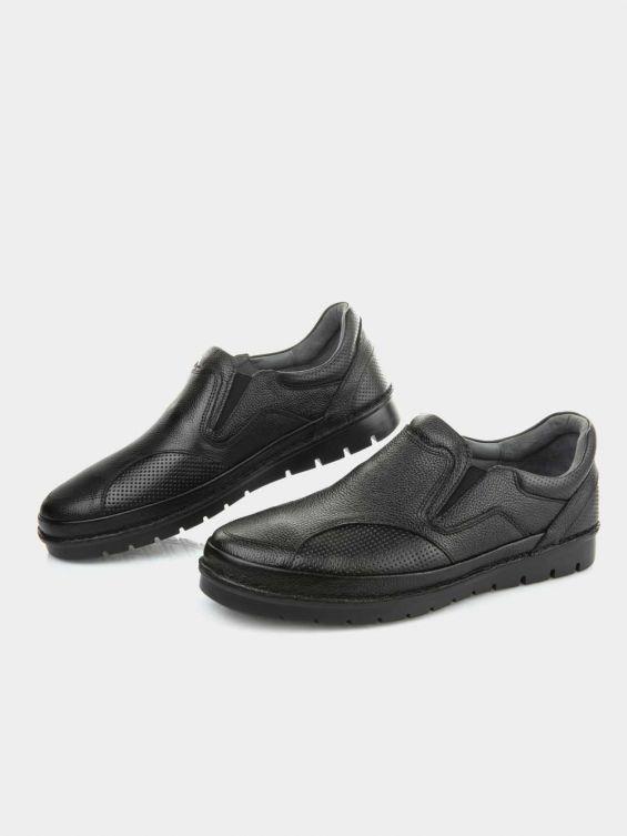 کفش طبی مردانه 9104 MS2786