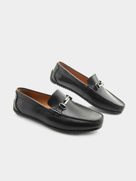 کفش کالج مردانه  3112 MS2684