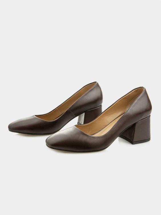 کفش مجلسی زنانه 4789  WS3136  RV