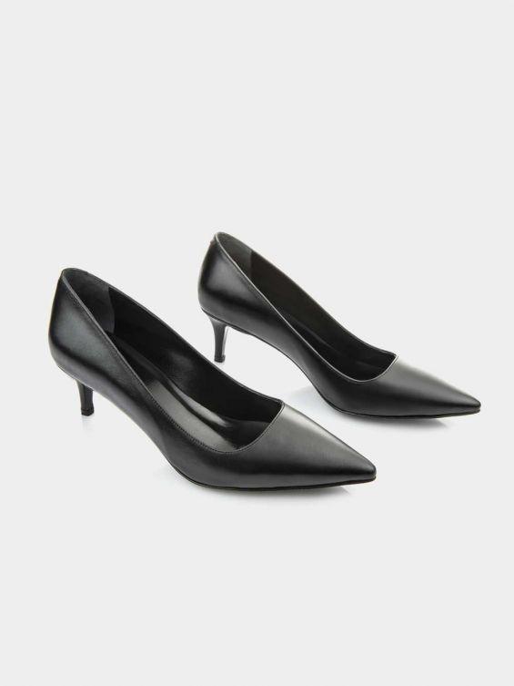 کفش مجلسی زنانه  17600 WS3212