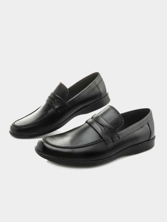 کفش کالج مردانه  7083 MS1487