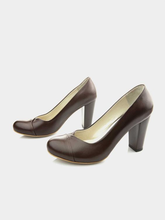 کفش مجلسی 109 WS3015 DS